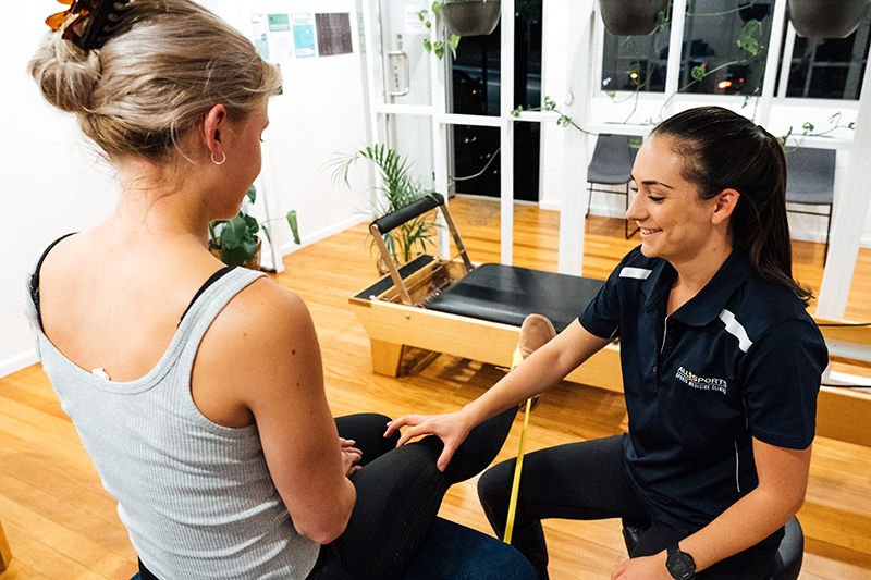 allied-health-physio